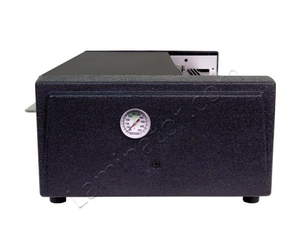 heavy duty laminator machine