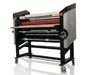 "GBC Spire III 64T - 64"" Wide Format Thermal Laminator"