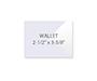 Wallet